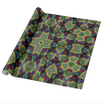 A colorful and trendy pattern the give the product a stylish and modern looks with this decorative and abstract looks. You can also Customized it to get a more personally looks. #kaleidoscope #abstract #abstract-pattern #modern #stylish #trendy #decorative #texture #colorful #multicolored #unique #modern-pattern #decorative-art #stylish-shapes #trendy-pattern #ziernor