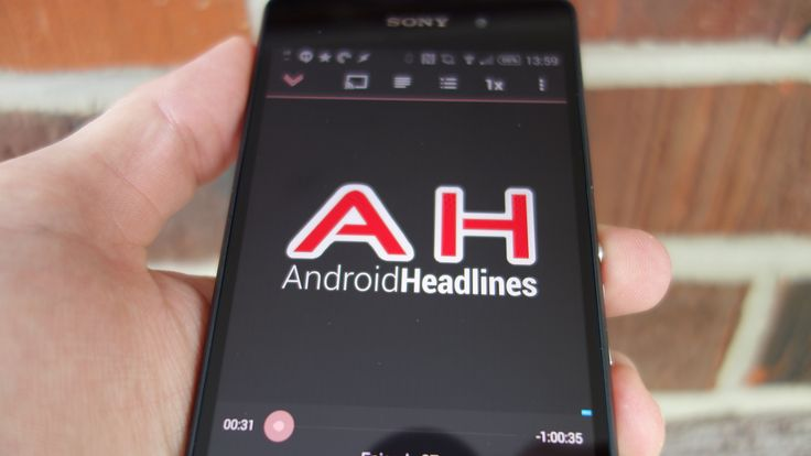 Android Headlines Show Episode 96 Tonight At 930pm ET: T-Mobile, Samsung, Project Ara