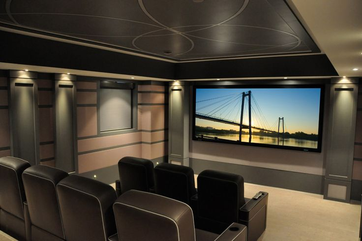 theatre designs home theater design theater ideas home theater home