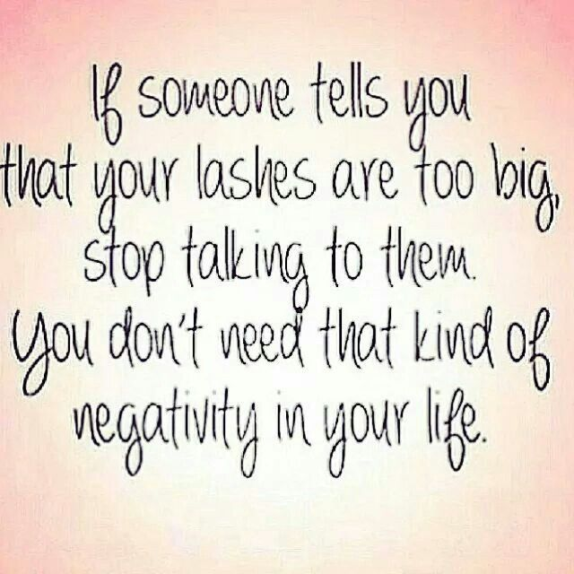 quotes about beauty and lashes - Google Search