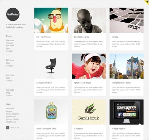 35+ Cute Tumblr Themes - Want To Spice Up Your Blog? - splash magazine