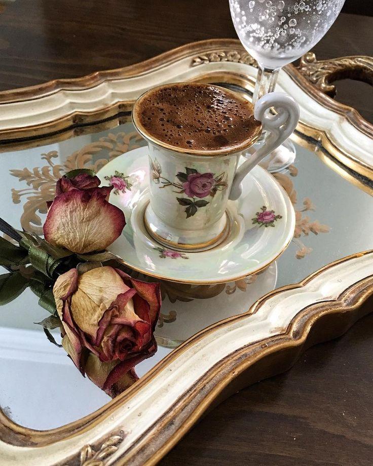 """302 Beğenme, 13 Yorum - Instagram'da Vildan Aydın (@vildanaydinnn): """"Yeni hicri yılımız ve içinde güzel müjdelerin olduğu Muharrem ayımız hayırlara vesile olsun…"""""""