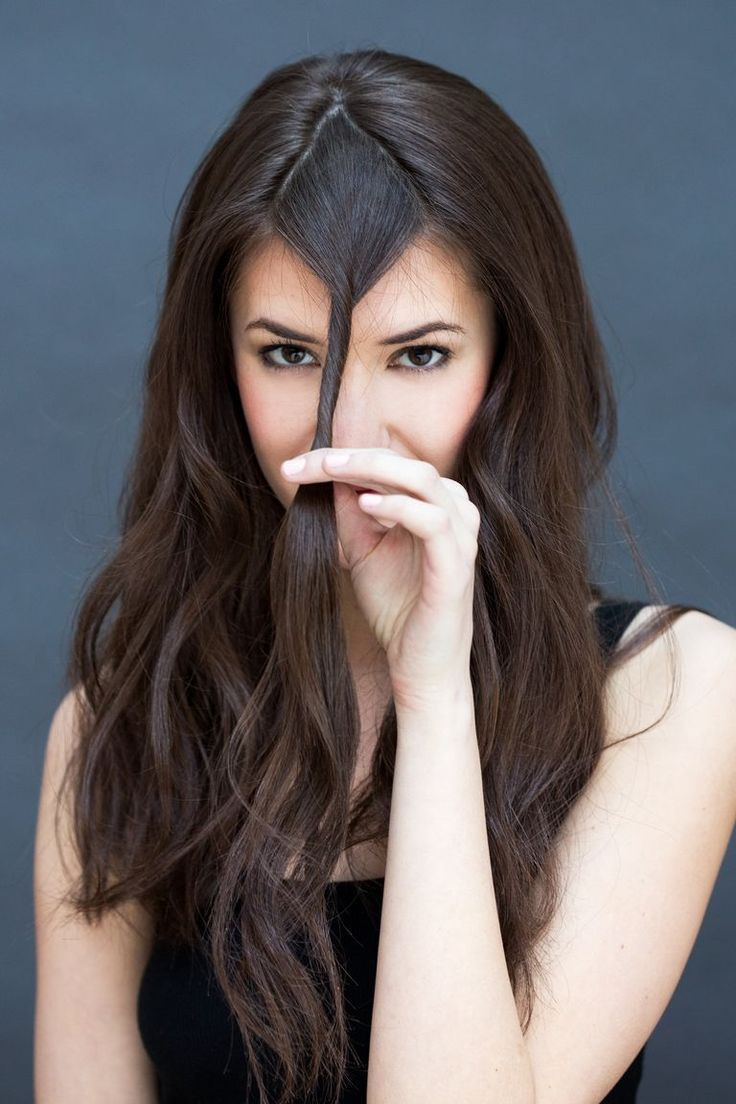 10 hairstyles you can do in literally 10 seconds | beauty | hair