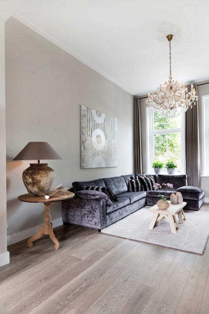 592 besten Livingrooms Bilder auf Pinterest | Federn, Räume und Bergen
