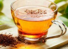 Sizi Mum Gibi Eritecek En İyi 5 Zayıflama Çayı