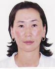 Bishindee Urantungalag  Mongolia Archery  Olympics