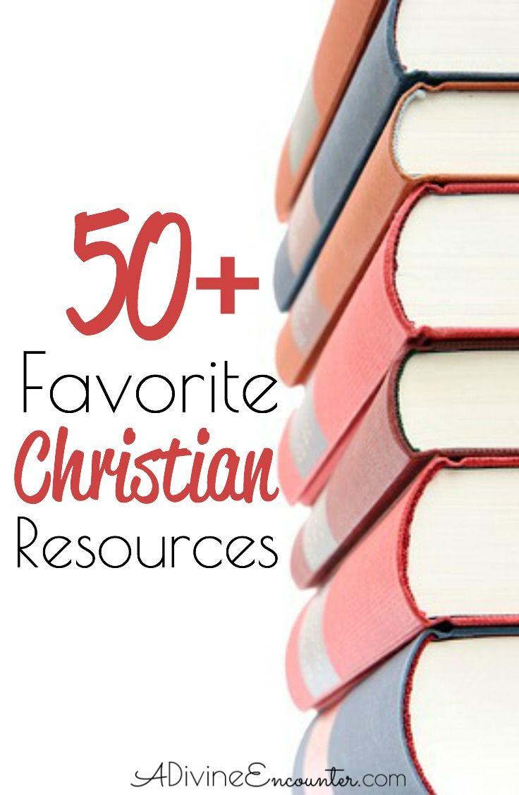 1272 best women u0027s bible study group ideas images on pinterest