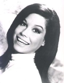 Mary Tyler Moore Born: 29-Dec-1936 Birthplace: Brooklyn, NY Gender: Female Religion: Roman Catholic Race or Ethnicity: White Sexual orientation: Straight Occupation: Actor Nationality: United States Executive summary: The Mary Tyler Moore Show Mary Tyler Moore is an actress and dancer best known for her roles in two classic sitcoms, as the mildly neurotic wife on The Dick Van Dyke Show (1961-66) and as the single working woman on her own Mary Tyler Moore Show (1970-77). Moore started dancing