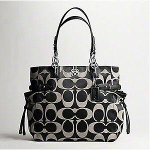 Top 25 best designer handbags outlet ideas on pinterest for Designer couch outlet