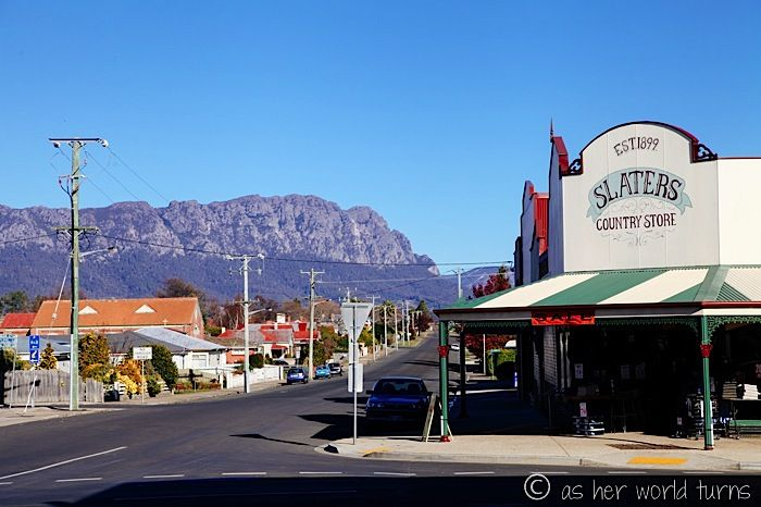 17 Best Images About Tasmania On Pinterest