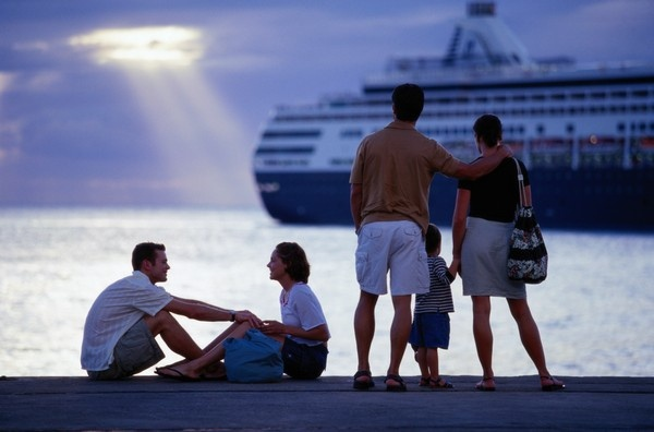 Cruise Ships and Safety Tips: http://www.flightcentre.ca/blog/tipsandtricks/cruise-ships-and-safety/8761