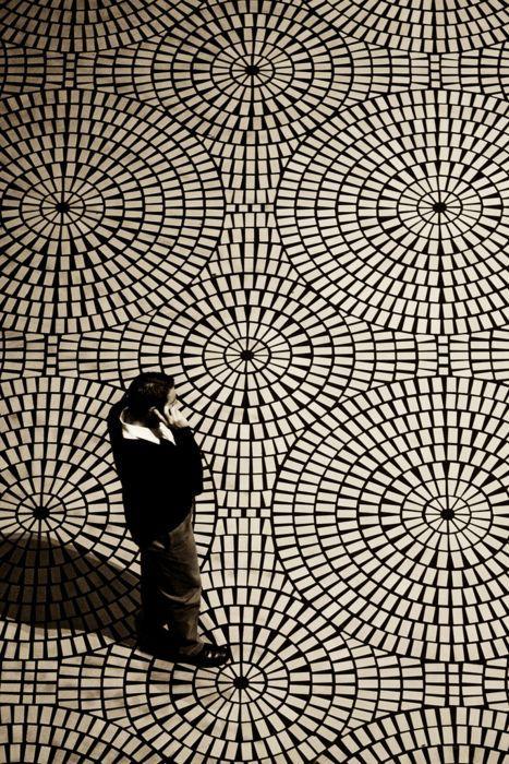 155 best images about design ideas on pinterest quilt for Design positive tile