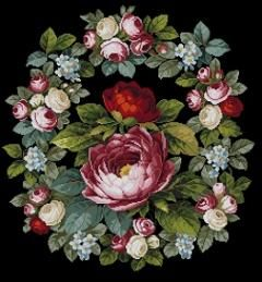 http://antiqueneedleworkdesigns.com/haber-victorian--roses-bouquet-49.html