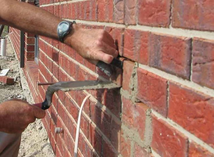 #Brick and #Pointing #Contractor #Bronx always work in the best manners http://goo.gl/KCla4P