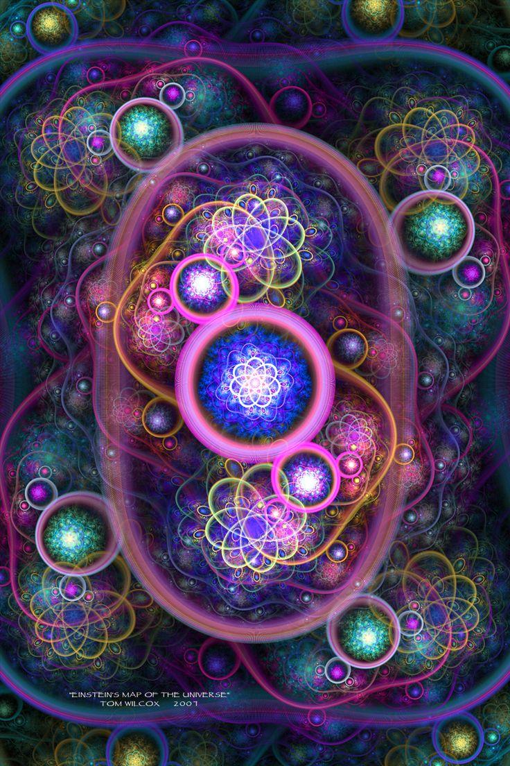 2195 best fractal art images on pinterest | fractal art, fractals