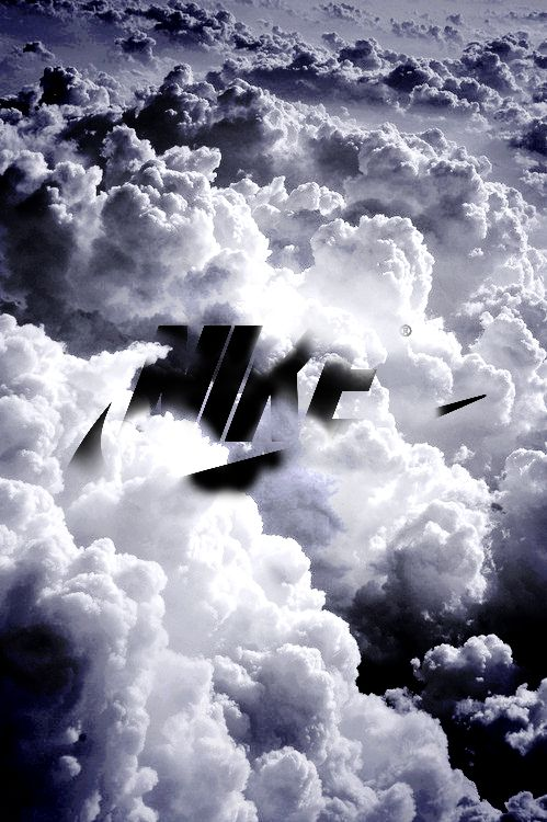 Dope Nike Tumblr Wallpapers City