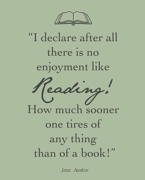270 best images about reading quotes and art on pinterest - Reading quotes pinterest ...