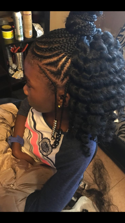 Best 25 African Hair Braiding Ideas On Pinterest