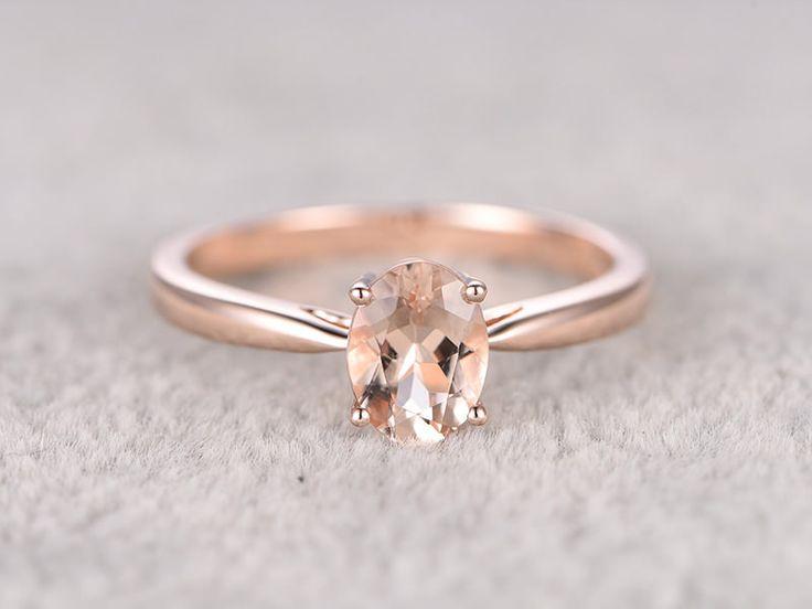 aneis-de-noivado-ouro-rose-solitario-3