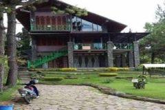 Villa Tiramizu  4 Kamar