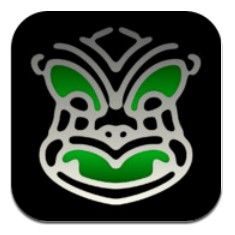 New app Kura has gone live and aims to change the way New Zealanders learn te reo Māori. Developed by Victoria University's Faculty of Education, it includes a range of games modules that allow users to improve their knowledge and understanding of the Māori language. Users are timed and can pit their skills against others via a scoreboard. It's available for Android on Google Play and iOS on Apple's iTunes Store.