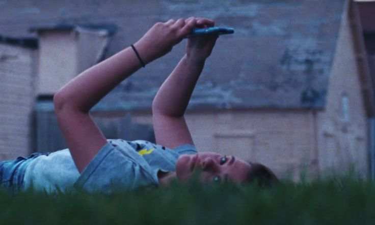 "Skrillex & Diplo: ""To Ü"" feat Aluna George. Dopo 'Where are Ü now' feat Justin Bieber già Disco di Platino in Italia tornano in radio Skrillex & Diplo..."