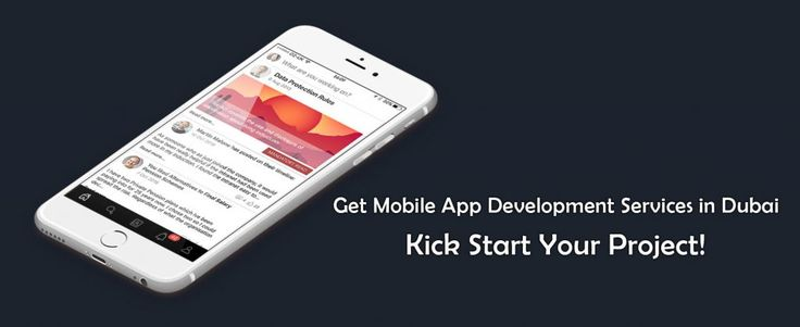 The Mobile App has the certain qualities and is created for the different purpose.  #MobileAppDesignDubai  #MobileAppDevelopmentAbuDhabi  #MobileAppDevelopmentCompanyinDubai  #MobileAppDevelopmentDubai #MobileAppDevelopmentUAE   #MobileApplicationDevelopmentCompaniesinDubai  #MobileApplicationDevelopmentCompaniesinUAE  #TopAppDevelopersDubai