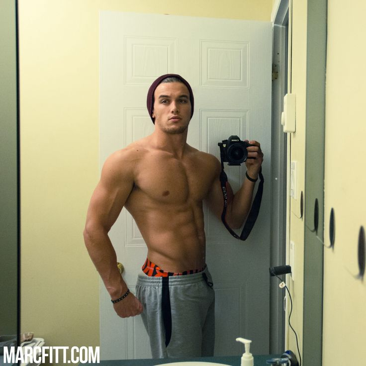Best Mens Gym Towel: 34 Best Marc Fitt Images On Pinterest