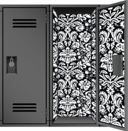 17 best ideas about locker wallpaper on pinterest school