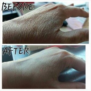 Rodan And Fields Hand Cream Review Visit me at www.patriciamcdonald.myrandf.biz