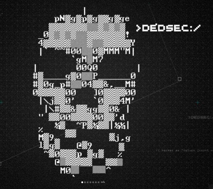 1000+ images about Watch Dogs on Pinterest | Xbox one, Dog stories and ... Watch Dogs Skull Logo