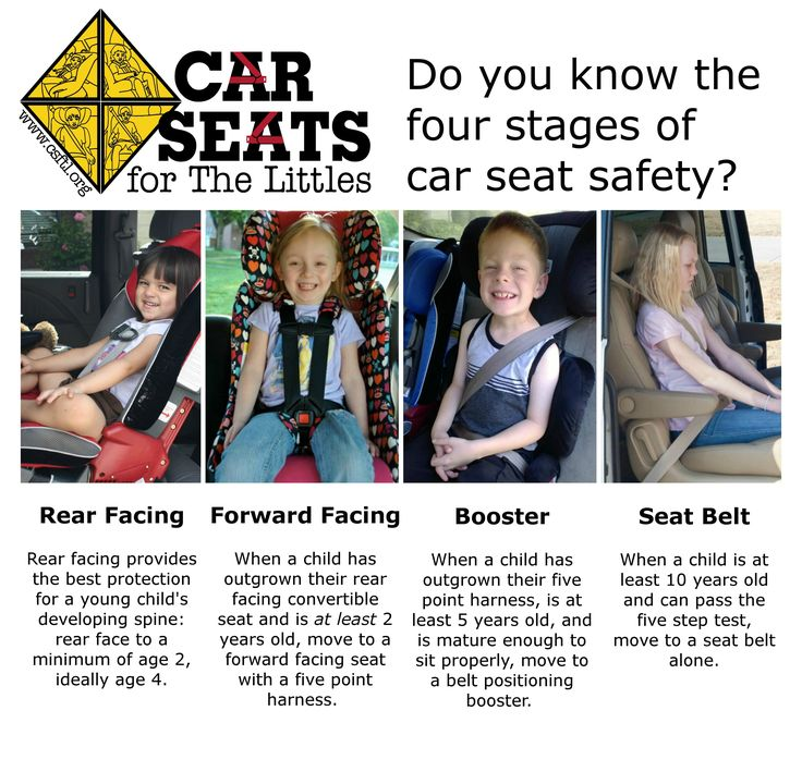 10 best Car Seat safety Memes images by Tiffany Boisvert on ...