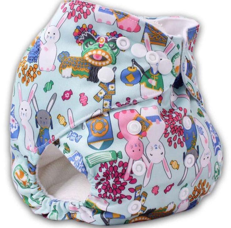 $4.99 - cloth diapers,cloth diapers fuzzibunz
