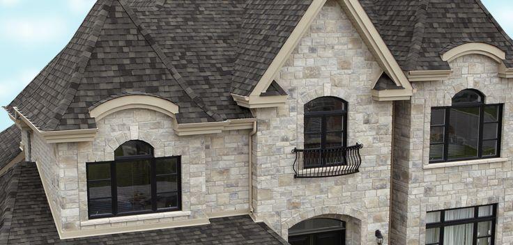 Best Everest 42 Bp Residential Roofing Roof Shingles 400 x 300