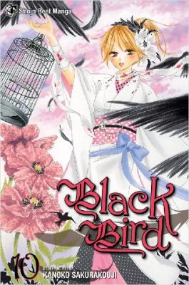 One of my favorite books, right near the Hobbit and Black Butler!!!!!!!!!!!!!!! - T., age 13