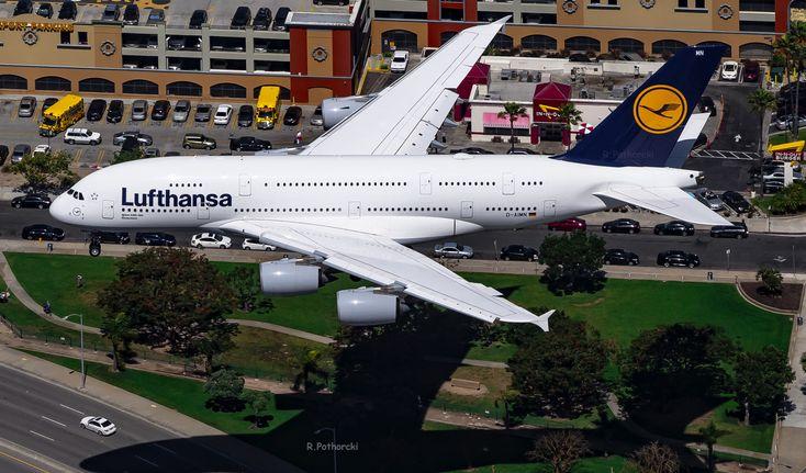 world's biggest passenger plane - world's biggest passenger plane a380