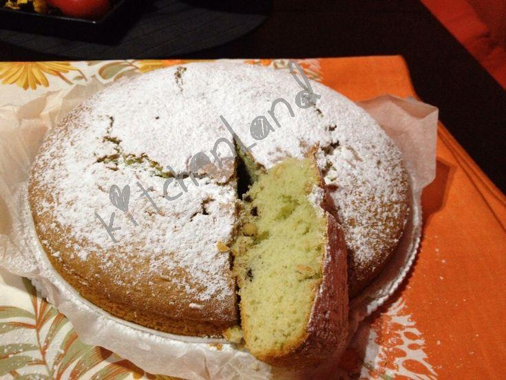  #torta   #ciccomenta    #gialloblogs   #giallozafferano   #ricette    #ricettefacili   #ricettadelgiorno   #cucina    #cucinaitaliana   #food   #foodblogger   #foodphotography   #italianfood   #cooking   #meal   #dolci    #sweet