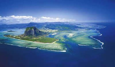 MauritiusIndian Ocean, Buckets Lists, Favorite Places, Mauritius Islands, South Africa, Beautiful Places, Le Mornings, Travel, Regis Mauritius