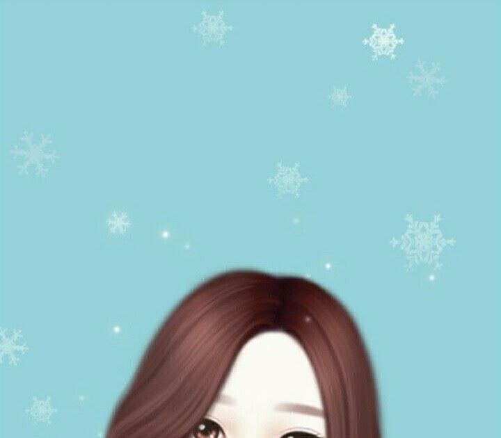 Baru 30 Gambar Kartun Anime Hd Wallpaper Anime Korea Cute Girl Images Cartoon Download Download 100 Fr Ilustrasi Gadis Gambar Kartun Gambar Animasi Kartun