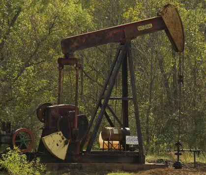 Barril do Brent fecha em leve baixa de 0,05% - http://po.st/1b4NAf  #Setores - #Opep, #Petróleo, #Produção