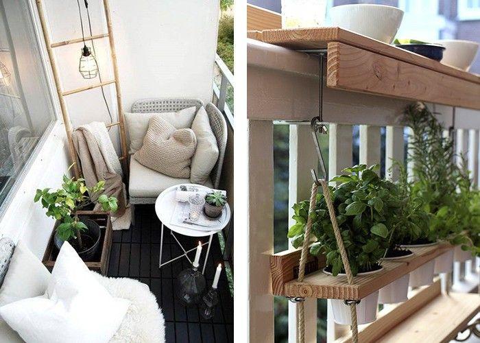 547 besten balkonm bel balkonpflanzen balkontisch bilder auf pinterest alltag balkon. Black Bedroom Furniture Sets. Home Design Ideas