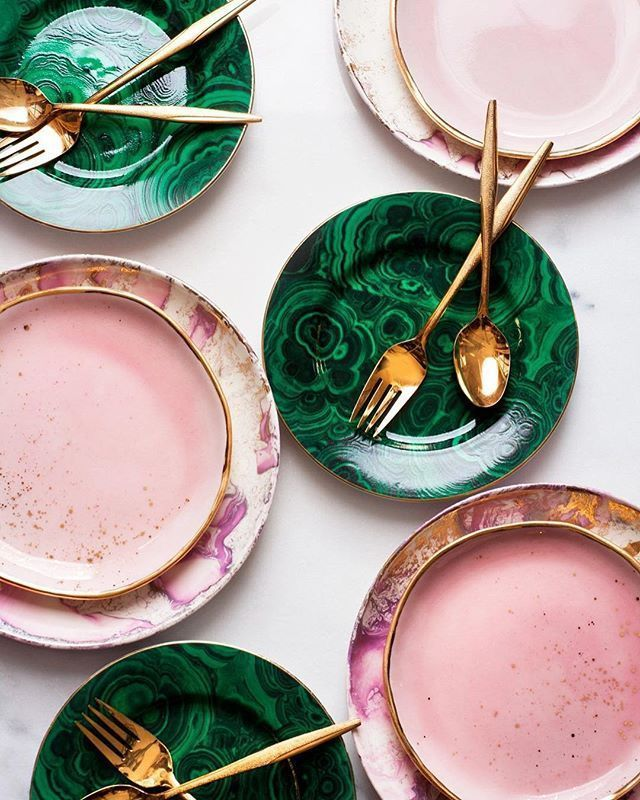 Pinterest & Handcrafted food-centric porcelain pottery finished with ...
