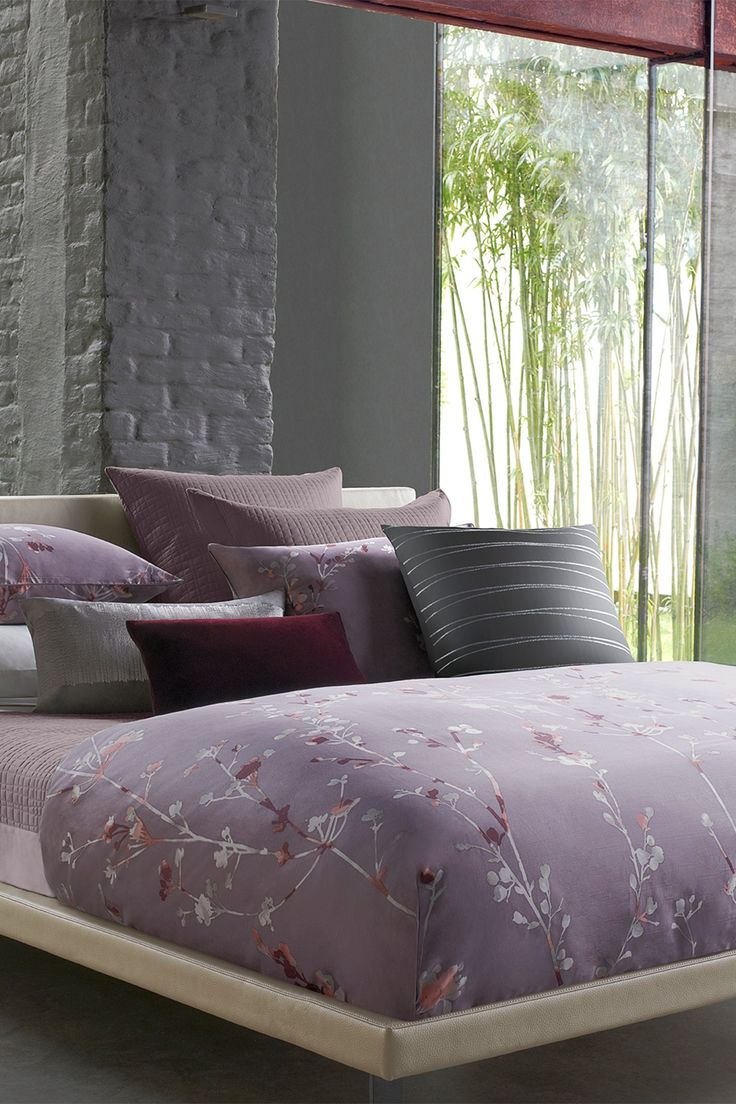 The Home Decorating Company 1000 Images About Bed Sheets On Pinterest Damask Bedding