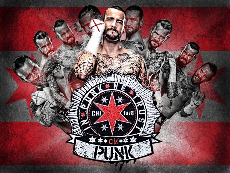 147 best cm punk images on pinterest wwe wrestlers lucha libre cm punk voltagebd Choice Image