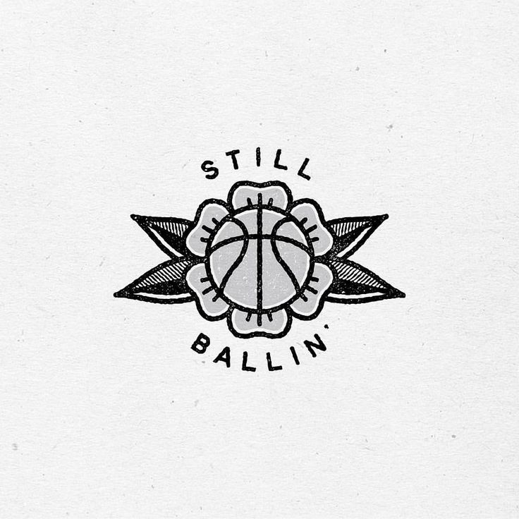 really wish I had a use for this thing, maybe some tees before the playoffs start  #basketball #rose #vintage #design #illustration #tattoo #traditional #NBA #knicks #cavs #gsw #warriors #art #spurs #clippers #flash #graphicdesign #typography