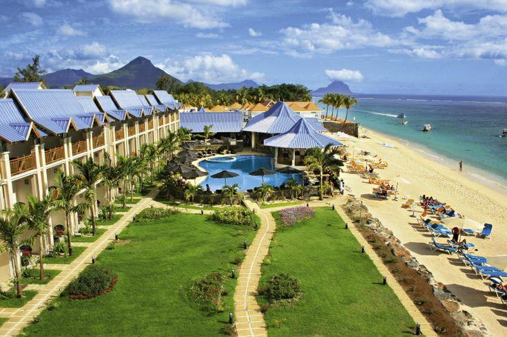 na Wasze życzenie ... proszę bardzo ...  Mauritius / Wybrzeże Południowe / Flic En Flac Pearle Beach  ****  .... 6630 zł .... http://www.nevadatravel.pl/?ep3[]=%3Fsid%3Dvk7uie1f4ph8p334rtk059ropnuntv30%26lang%3Dpl%26sd%3D22.04.2014%26ed%3D15.05.2014%26bt%3D1%26s%3D3%26tt%3DF%26at%3D16777264%26ds%3D28%253A%26sp%3D4%26st%3DPA%26d2%3DRDLR%26hc%3DMRUPEARL%26g%3D6211