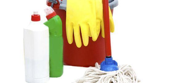 Les 25 meilleures id es concernant lino sol sur pinterest for Astuce pour nettoyer les carreaux