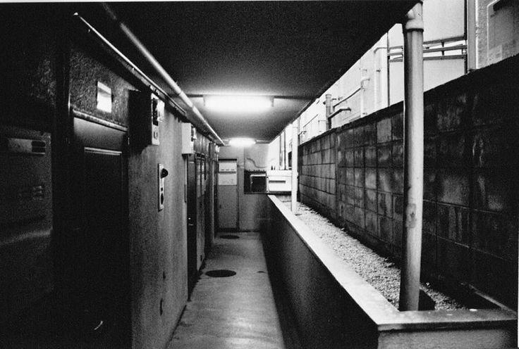 # # # #35mm #film #blackandwhite #mono #analog #photography #studentexchange #studyabroad #pentax #canon #DontEditMe #staybrokeshootfilm #Japan #Tokyo #filmisnotdead #filmcamera #filmphotography #filmphoto #filmlife #cityscape #apartment by winglinginjapan