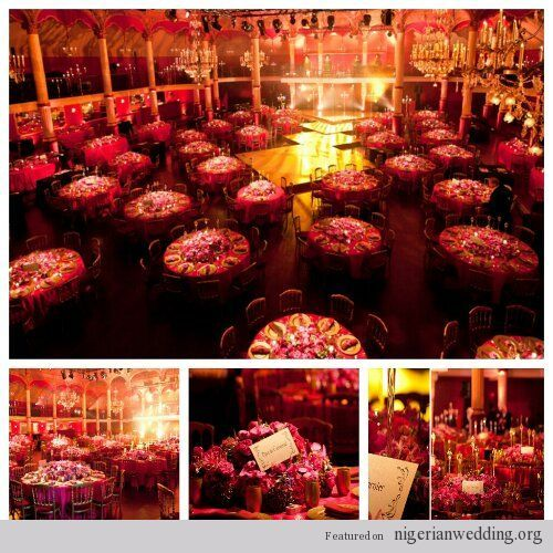 105 best wedding reception decor ideas images on pinterest wedding reception decor by design lab events reception designevent designindoor weddingnigerian junglespirit Images