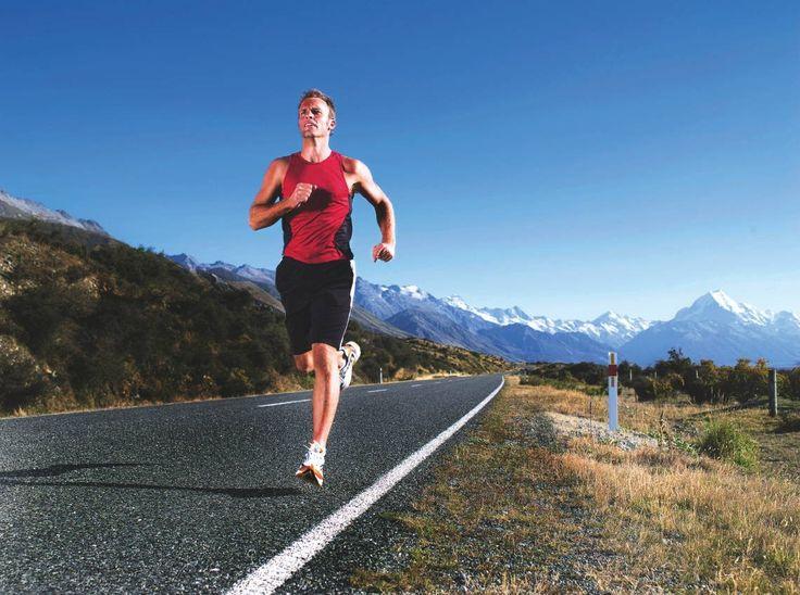 Consejos para empezar a correr desde cero